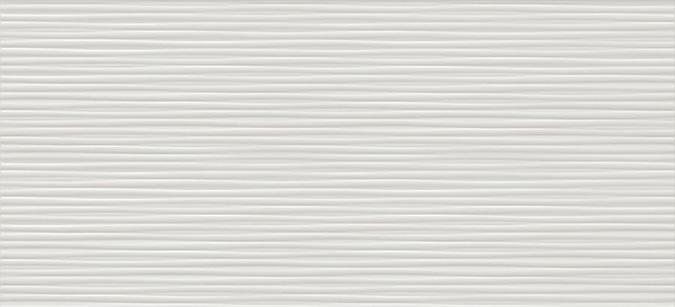 Lumina Bianco Line Ceramic Decor