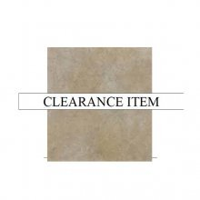 Clearance - MONTEVARCHI BEIGE 8x10  52-119