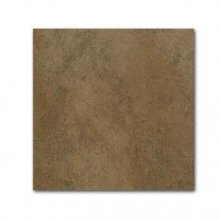 Clearance - INDIAN SLATE AUTUMN PORCELAIN 13.3x13.3 NO RETURNS NO EXCEPTIONS  .