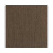 BAMBOO BROWN ( M934) 13x13 DIRECTIONAL INSTALL  GG.BB.BWN.1313