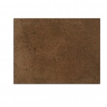 Clearance - GRANISER CALDERA CHOCOLATE 9.8x13  -