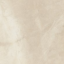 CLASSIC HD PULPIS IVORY GLOSSY WALL 6x12  57-504