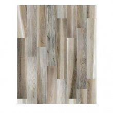 CLEARANCE - AMAYA WOOD HD BLEND 6x24  62-535