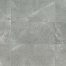 TIMELESS GRIS DE SAVOIE 24x24 POLISHED RECTIFIED  .
