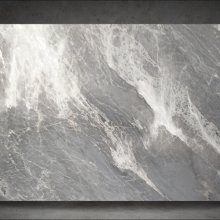MARBLE NORDIC GREY 16x32 HONED  .