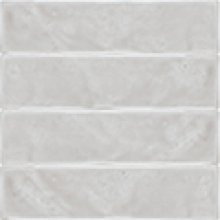 MARLOW MIST 3x12 GLOSSY WALL TILE  51-098