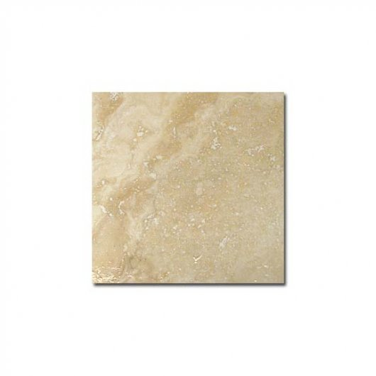 NEW ENGLAND MARFIL 12x12  NEWENG-MARFIL31