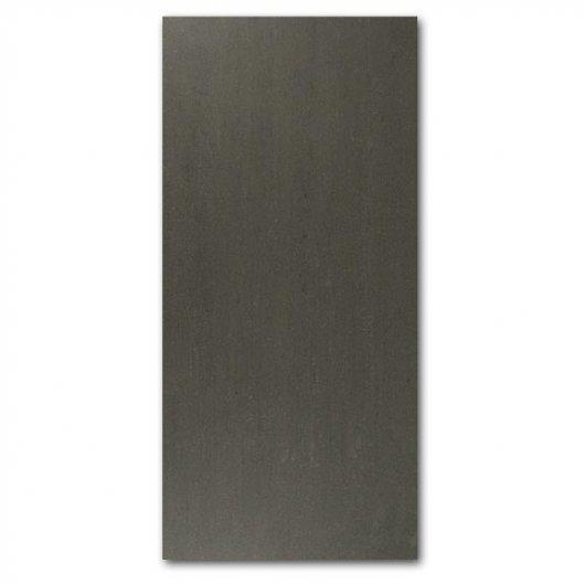 Segment Carbon Ceramic Decor